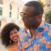 Romantico Mendes présente : Funk Black France Tome 1