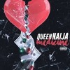 Queen Naija - Medicine (Remix)Must Hear