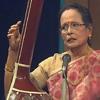 সুরে ও বাণীর মালা (নজরুল সঙ্গীত)- বিদুষী অলকা দাশ- Sure o Banir Mala- Vidushi Alaka Das