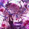 Fate/Extra CCC - AKOGARE TION -  Elizabeth ( CV Okubo Rumi )