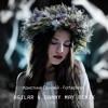 Христина Соловій - Fortepiano (Agilar & Danny May Remix)
