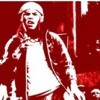 6ix9ine gummo remix feat. Dylan vargas & clubjook