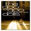 GOO GOO DOLLS - Better Days - Cover By MK (MARK KATRI)