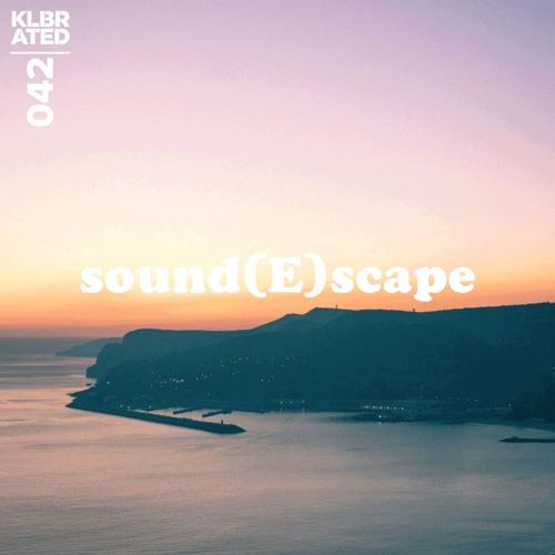 KLBRATED Sound(E)scape #042