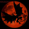 Akira The Wild - Devilman Crybaby OST