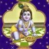 Vishnu Sahasranama Day 93