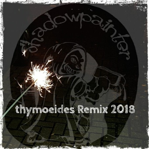 Thymoeides (new mix 2018)