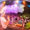 PRINSH @ White Party NY - Gold Coast (Austrália)