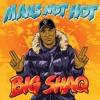 Mans Not Hot (REN Mashup) FREE DOWNLOAD