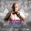 Channa Mereya (Remix)DJ Dalal London