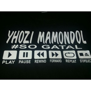 Download music Hioko Tobelo (Yhozi MamondoL Mix)New 2017 =FuLL.mp3 mp3 Terbaru