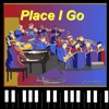 Place I Go       -       (The Crooner Mix) ft. Terry Wigmore