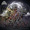 Demonic Resurrection- Matsya - The Fish (Guitar and Sitar Playthrough)