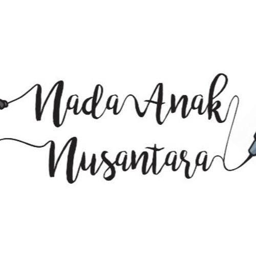 Lagu Anak Indonesia (Original Track)