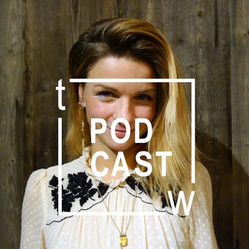 techno&travel Interview w/ Mimi Love