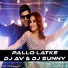 Pallo Latke Smza Dj Av And Dj Sunny Remix Mp3