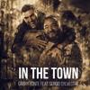 Gabry Ponte ft. Sergio Sylvestre - In The Town (Simone Miggiano remix)