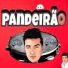 MC VEIGA - PANDEIRÃO (DJ XANDY MPC) Portada del disco