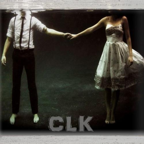 Ersay Uner Iki Asik Derya Urkmez Cover Clk Trap Remix By Clk Music