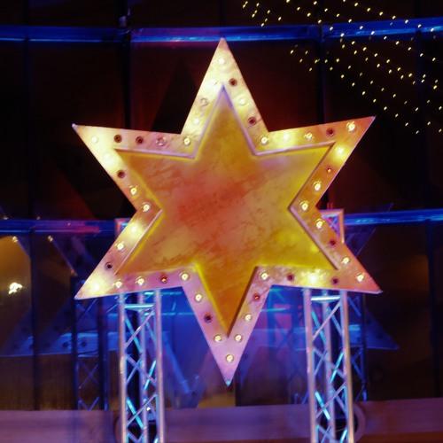 Božični koncert JAZZLICE - Zbor sv. Nikolaja Litija