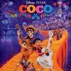 Ver! - Coco (2017) Película Completa Online En Español Latino Subtitulado