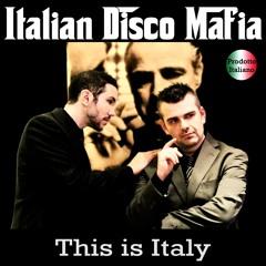 L'italiano -  2010 Original Mix ( Cover of Toto Cutugno )