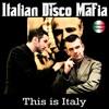 Nel Blu Dipinto Di Blu ( Album mix ) Cover of Domenico Modugno
