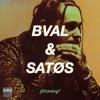 I Fall Apart (BVAL & SATØS Remix)