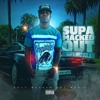 Big Supa an Down Bad Ent - SOUF STEP ... #SH3 mp3