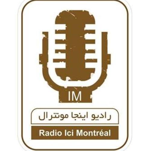 Radio Inja Montreal -177