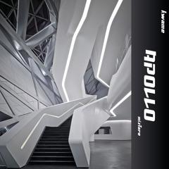 Prelude: Apollo - Mixtape