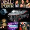 80s Soul Funk Decade - 1983 (Part 2)