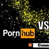 Clever Name Hour Podcast #11 - Youtube Or PornHub Comment