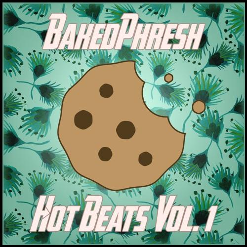Hot Beats Vol. 1