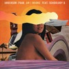 Anderson .Paak Feat. ScHoolboy Q - Am I Wrong (Le Babar Disco Rework)*Free DL*