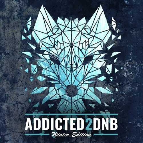 DJ M3TA1 ADDICTED2DNB MIX CONTEST