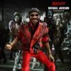 Michael Jackson The King Of Pop - Megamix By Dj Ido