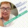 2. Laksmana Raja di Laut ( From Iyeth Bustami ) - Cover Song Hitz Dangdut Indonesia By Rean Prazasty ( Dangdut is Back ) Album's