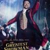 Ver! - El gran showman (2017) Película Completa Online En Español Latino Subtitulado
