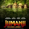 Ver! - Jumanji: Bienvenidos a la jungla-2017 Película Completa Online En Español Latino Subtitulado