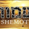 Shabbat Morning Service Torah Portion Shemot