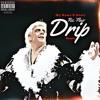 Ric Flair Drip Remix | Lil Peep Migos Kodak Black Lil Skies 6ix9ine Drake PNB Rock Trippie Redd