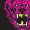 Krewella X Rain Man X Mydera [EDM, TRAP, DUBSTEP MIX] FREE DOWNLOAD