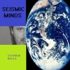SEISMIC MINDS / The Most Played Songs of 2017