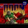 Doom - E1M3: Toxin Refinery - Dark Halls - X2 Dreamblaster GUD 1.0