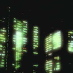 Saito & Lester, Nowhere - Glare (w/ OTESLA)