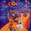 Online) – Watch Coco (2017) Full Movie Online Free HD