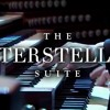 Interstellar Suite - The Danish National Symphony Orchestra (Live)