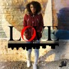 Love - Jimmy Jamster Feat. Riyah (Radio)