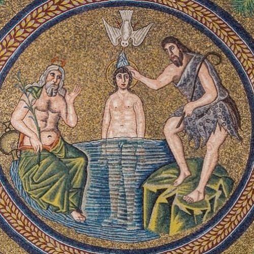 Kazania - msze św. akademickie